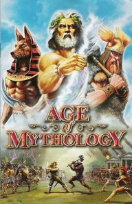 age_of_mythology_liner