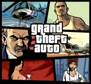 400px-Grand-Theft-Auto-Series