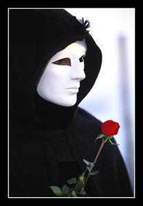 secret-admirer1