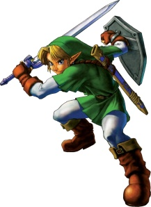 link-artwork-2-ocarina-of-time