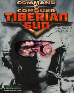 Tiberian