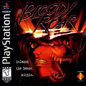 bloodyroar-ps1box