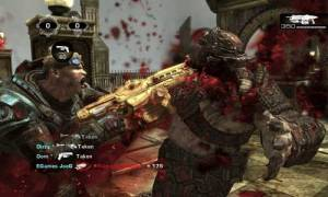 violent-video-games2